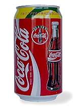 coke-l.jpg