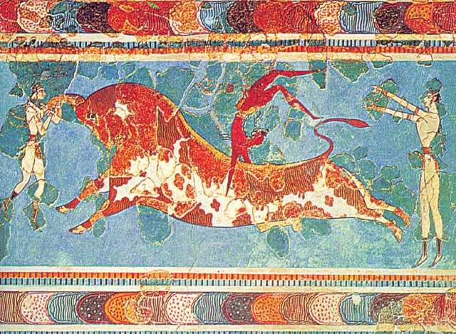 bull_leaping_frescoe_east_wing