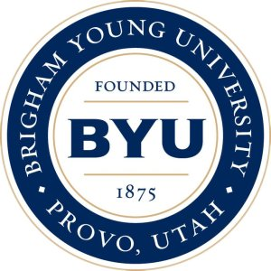 BYU_logo-full