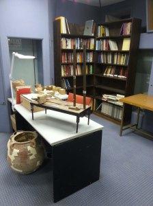 Hanan memory book collection