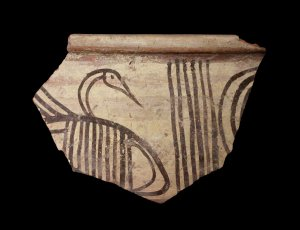 2013 bird sherd cropped