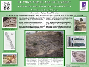 mather-et-al_area-f-stratigraphy-2016-asor-poster